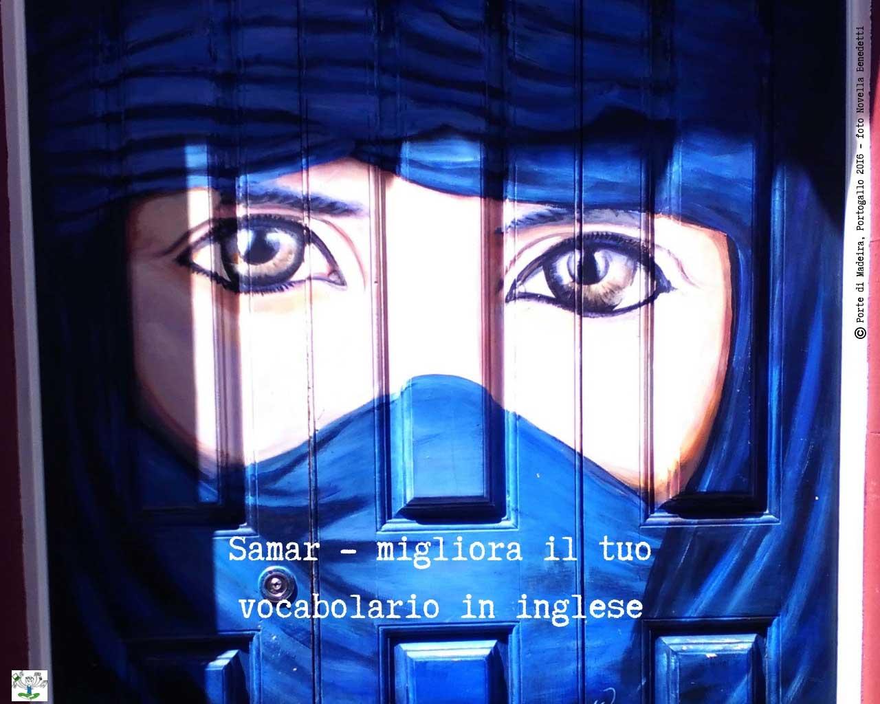 Visualizza Articoli Per Tag Lingue Novella Benedetti Results
